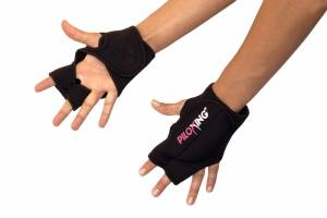 PILOXING gloves men - Pánske